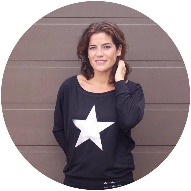Tania-prof1.jpg