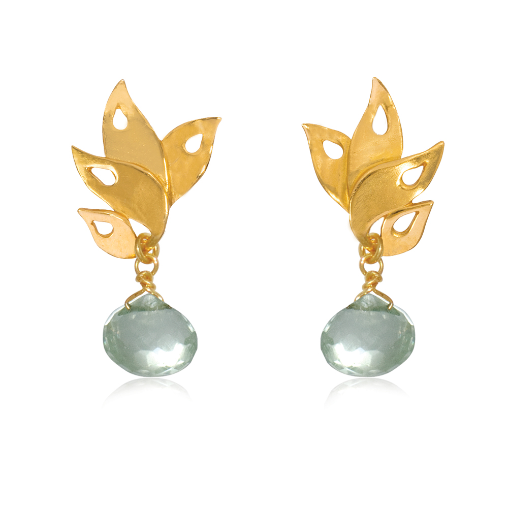 VVS_Alappuzha_stone_drop_earrings_gp_green_amethyst.jpg