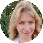 Judith-profile.jpg