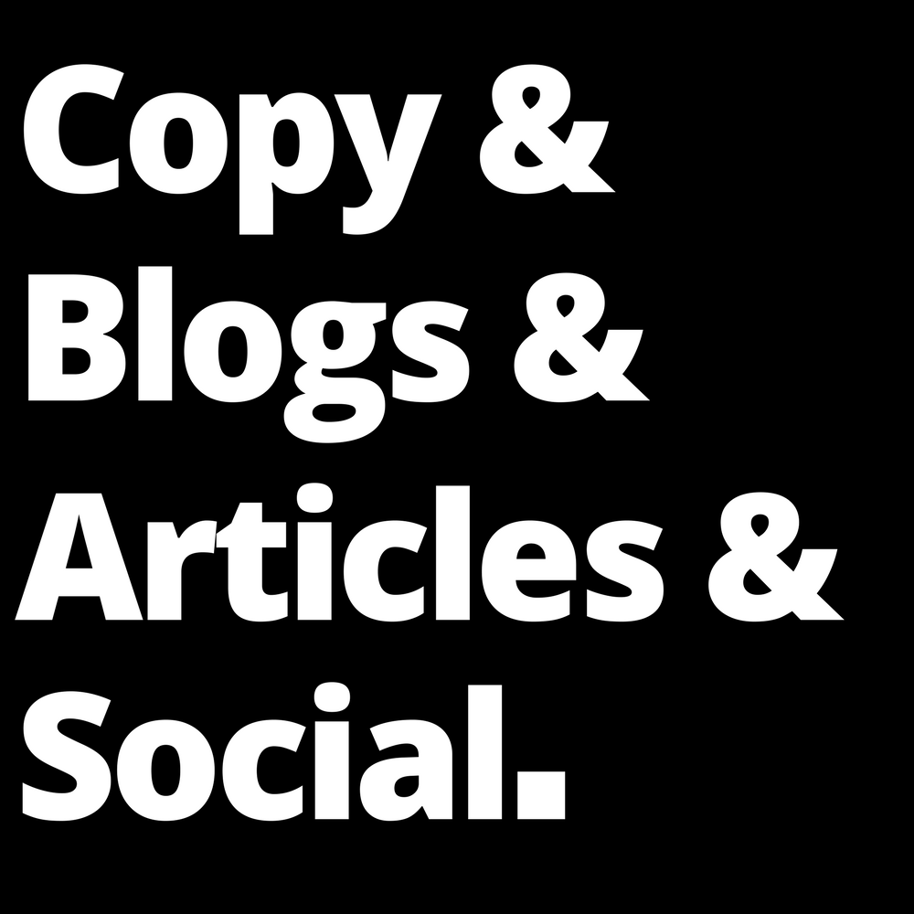 Copy-blogs.png