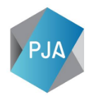 PJA Distribution.PNG