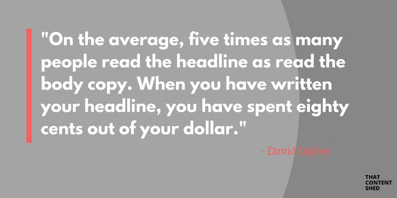 david-ogilvy-quote
