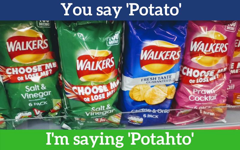 potato-potahto.png