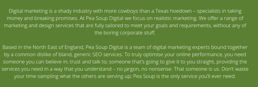 about-peasoupdigital.png