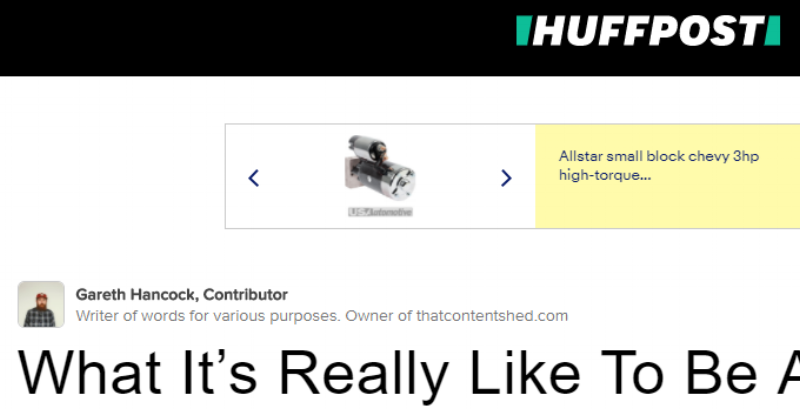 huffpoarticlepage.png