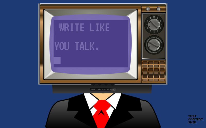 write-like-you-talk.png