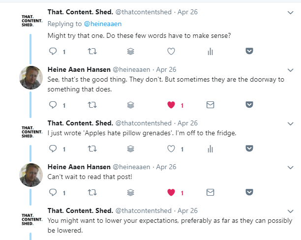 twitter-convo-screenshot.PNG