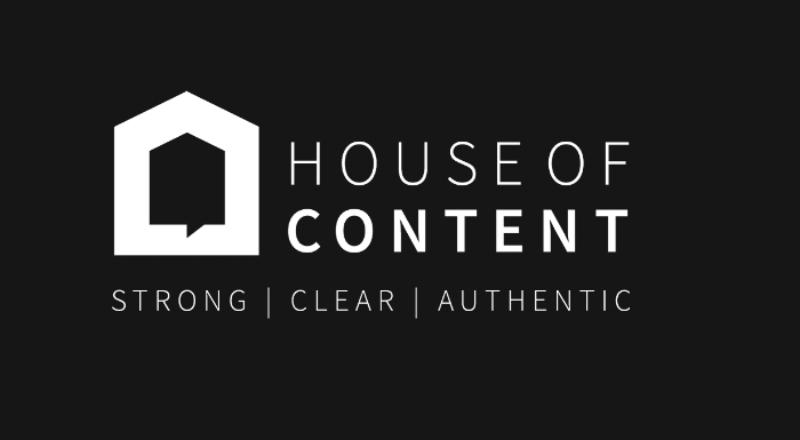 hoC-logo.png