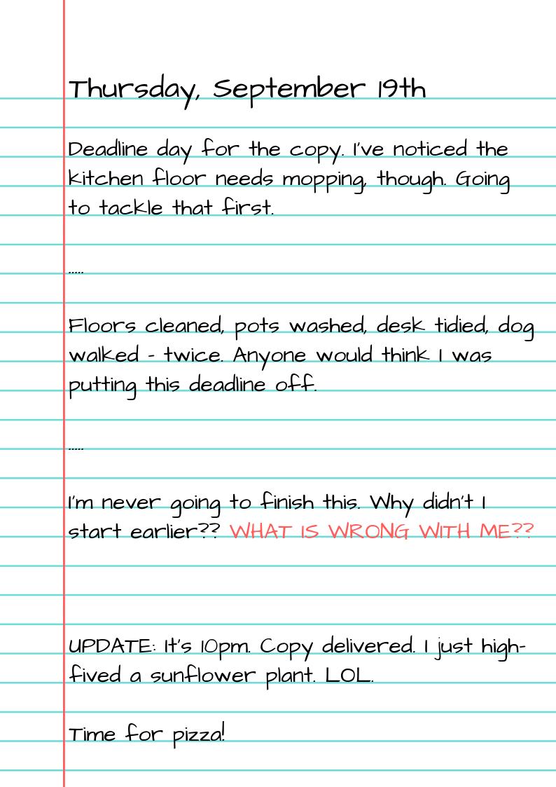 freelance-copywriter-diaries-p6.png