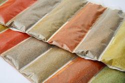 TDF spices.jpg