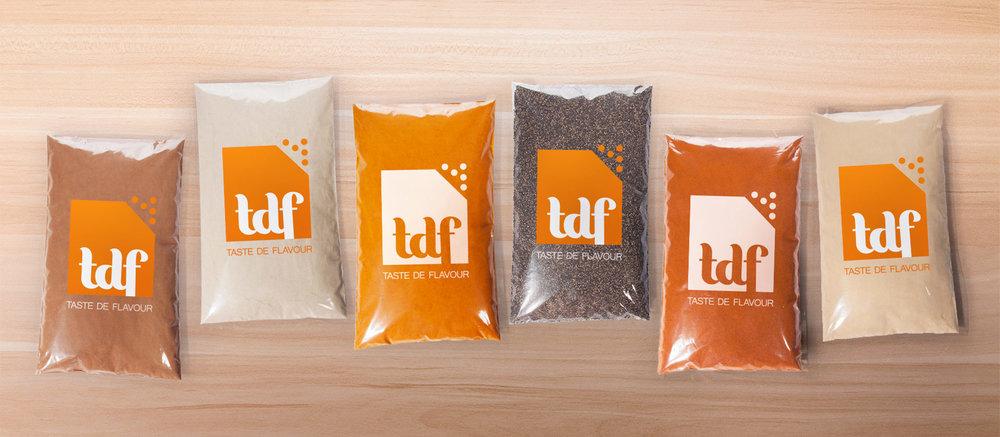 tdf-packages-1.jpg