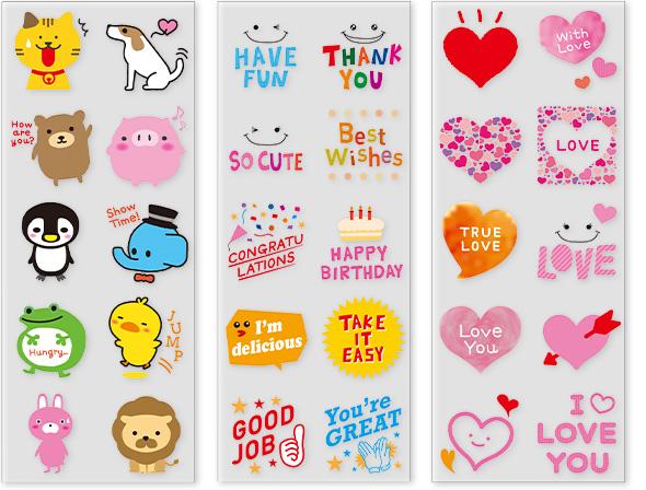 FDS-Stickers.jpg