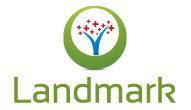 LogoLandmarkHealth191w.jpg