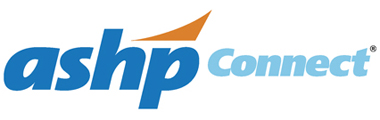 ASHP connect logo.jpg