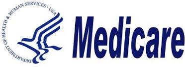 medicare logo copy.jpg