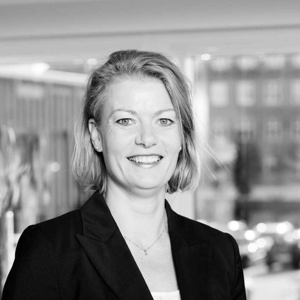 Anne Henriksen.jpg