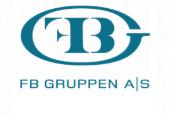 fb gruppen logo.png