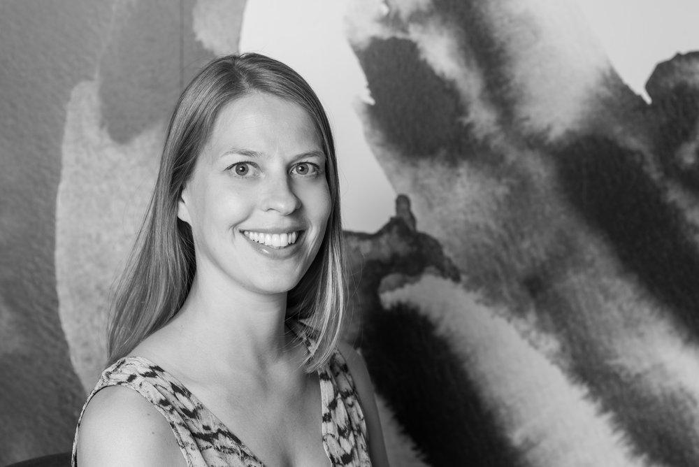 Birita Johannesen  | Projektleder Tlf:2217 5009 E-mail: bj@byggesoc.dk