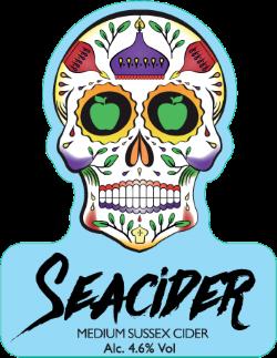 Seacider-Medium11.png