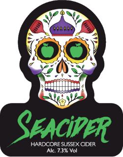 Seacider-Hardcore11.png