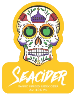 New Seacider 88.png