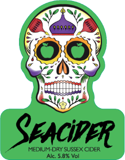 Seacider-Medium-Dry11.png