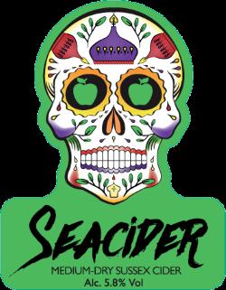 Seacider-Medium-Dry11.png
