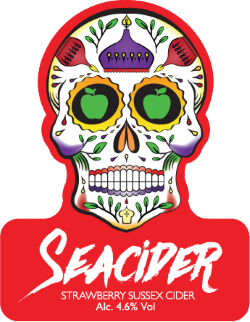 Seacider-Strawberry11.png