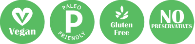 seacider-vegan-gluten-sulphite-paleo.png