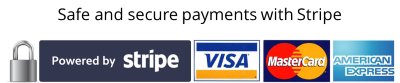 secure-payments-400.png