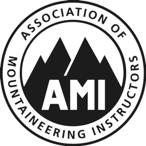 www.ami.org.uk