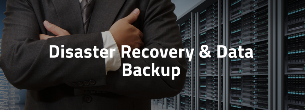 Disaster Recovery and Data Backup.png