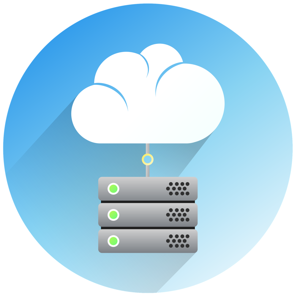 Cloud;Server;backup;DisasterRecovery