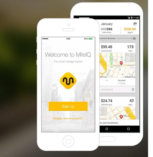 Mile IQ App.png