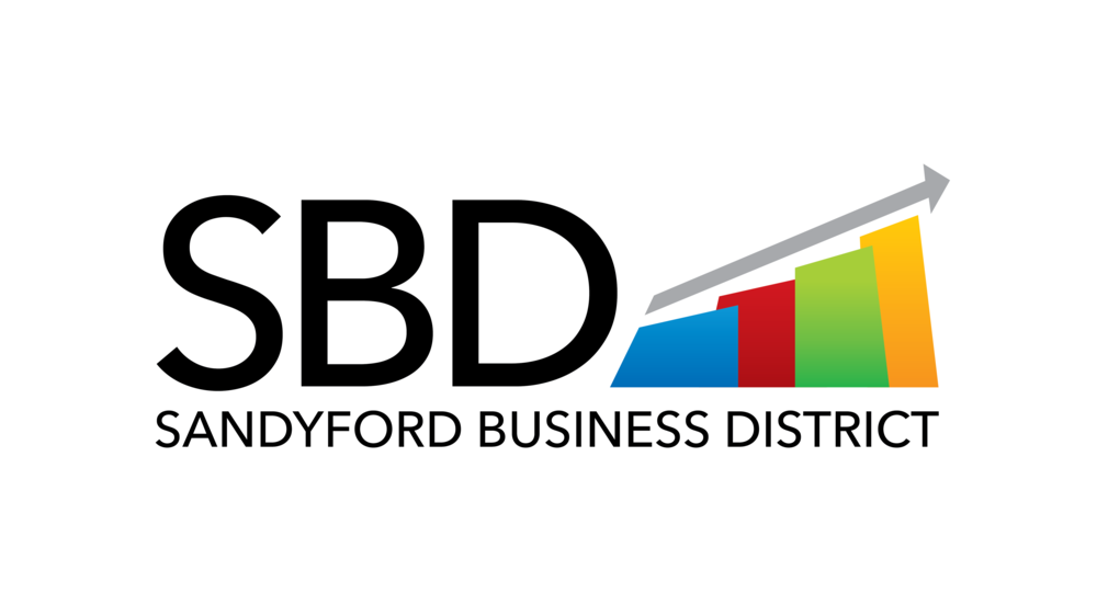 SBD - You Tube Cover-01.png