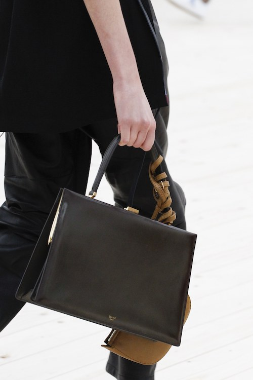 0fc6859978 Bags for Work or School  Luxury — The Fashion Parfait