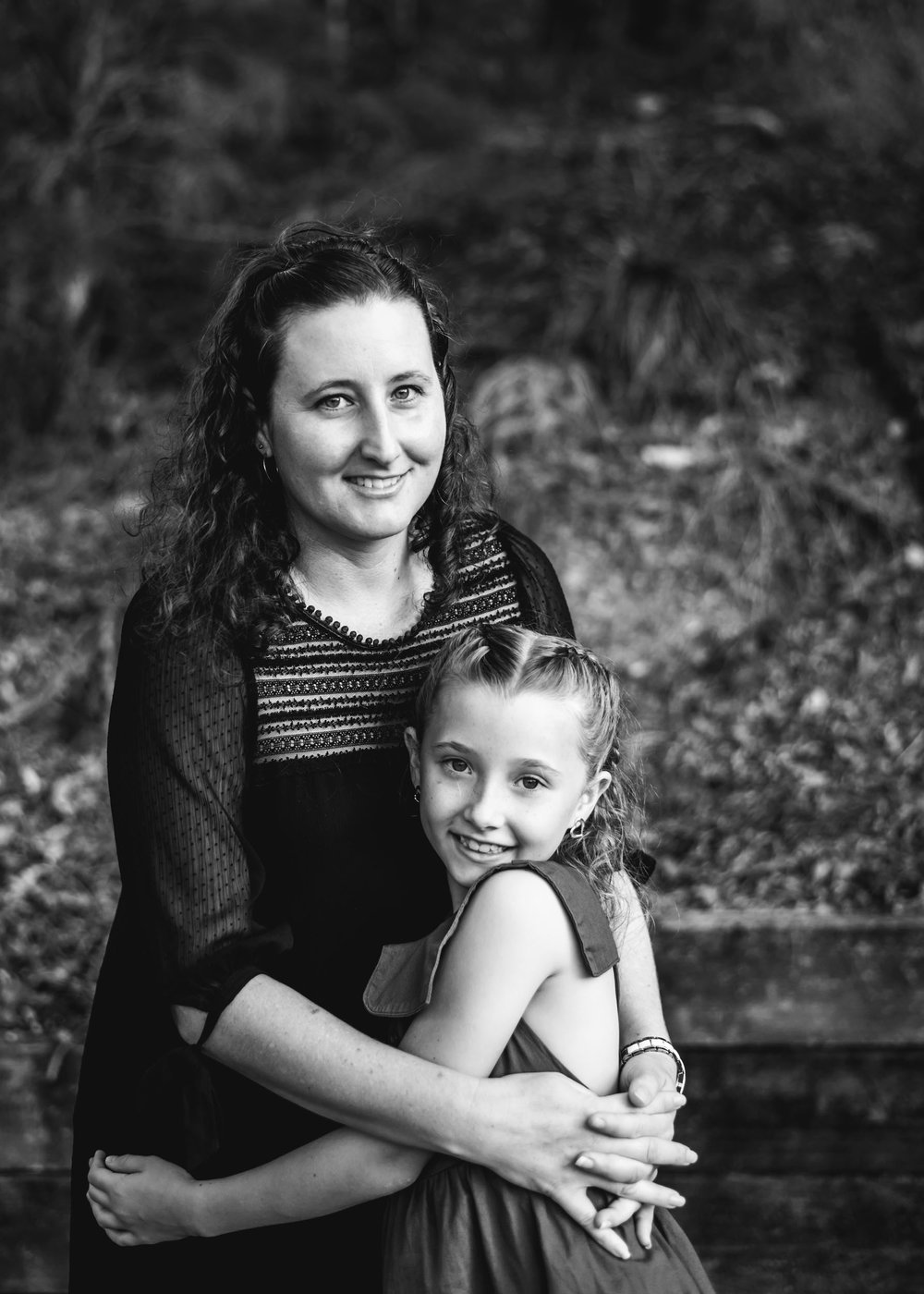 Katy Bindels Brisbane family Photography