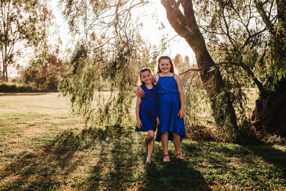 Katy Bindels Brisbane Family Photographer