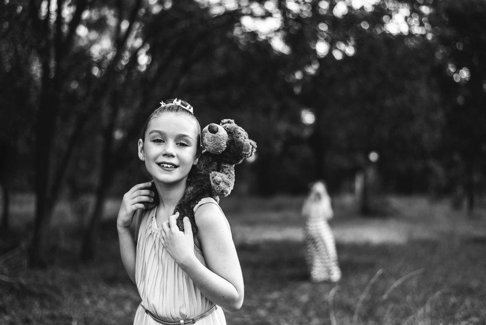 Katy Bindels Pine Rivers Family Photographer