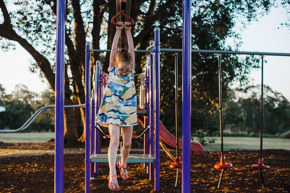 girl_at_park.jpg