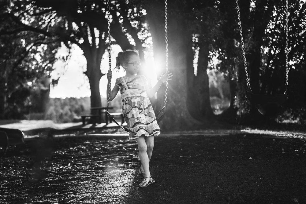 girl_on_swing_Lawnton_Park.jpg