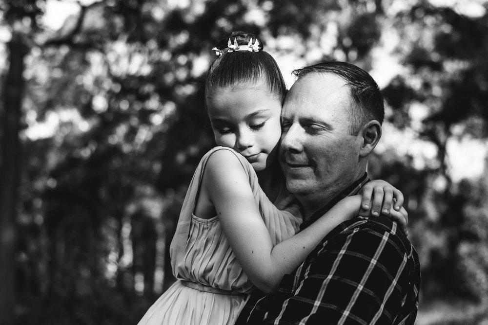 dad-daughter-monochrome.jpg