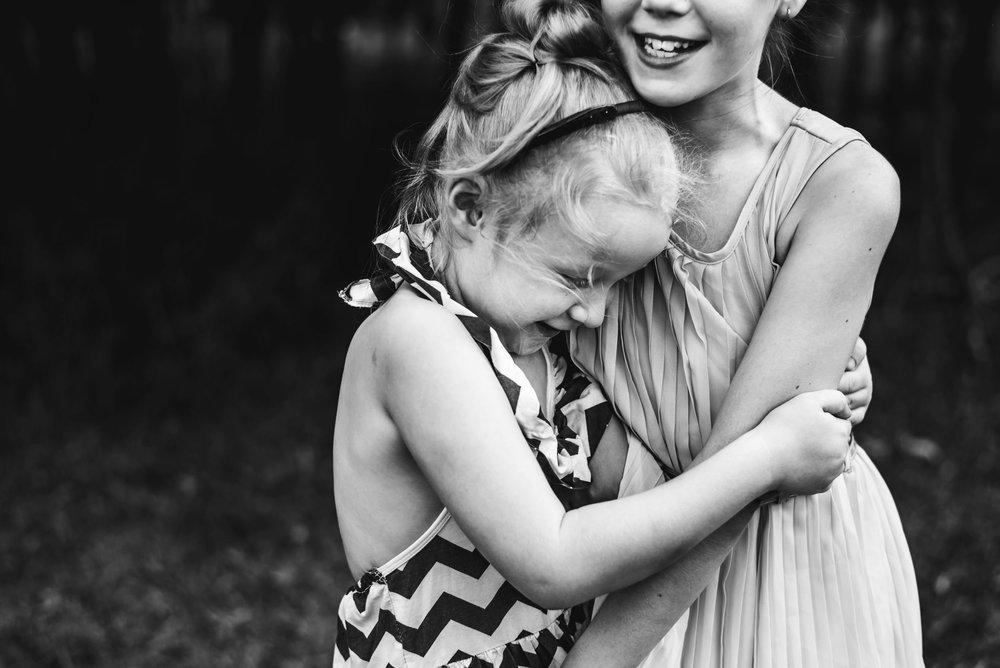 sisters-hug.jpg