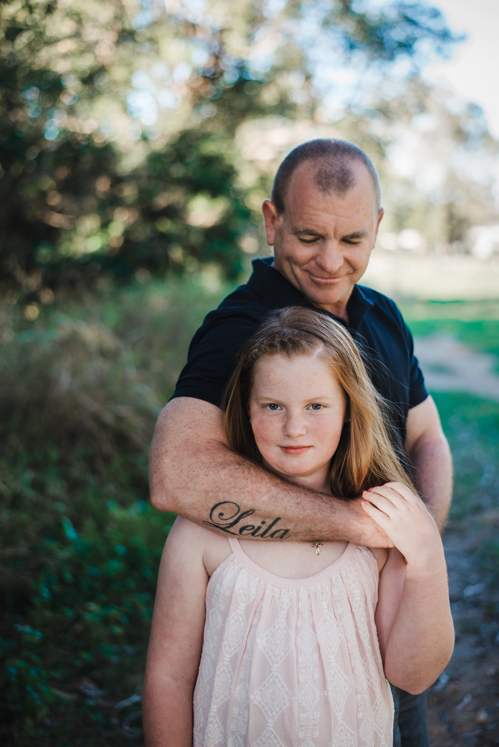 portrait_of_daughter_and_dad