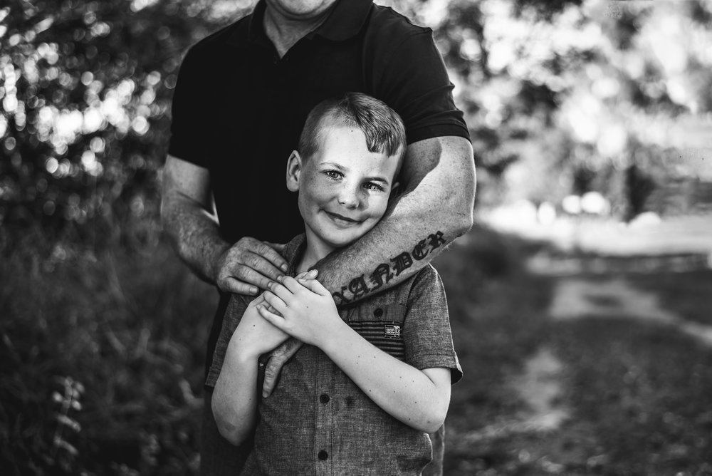 son_in_dad's_arms