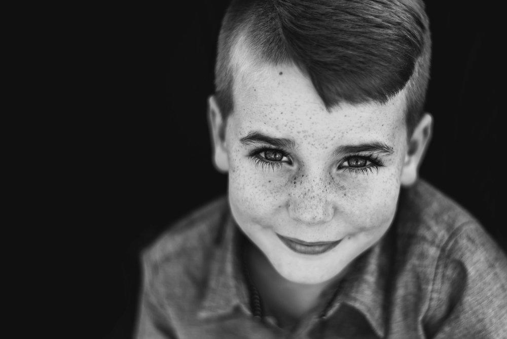 Portrait_of_a_boy