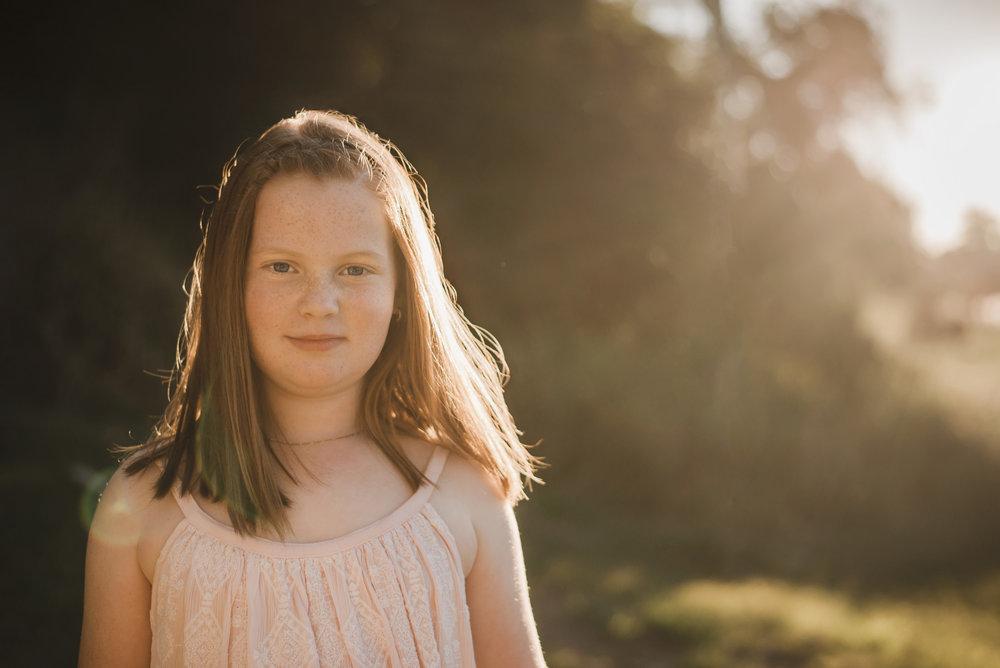 Portrait_of_girl_in_Moreton_Bay