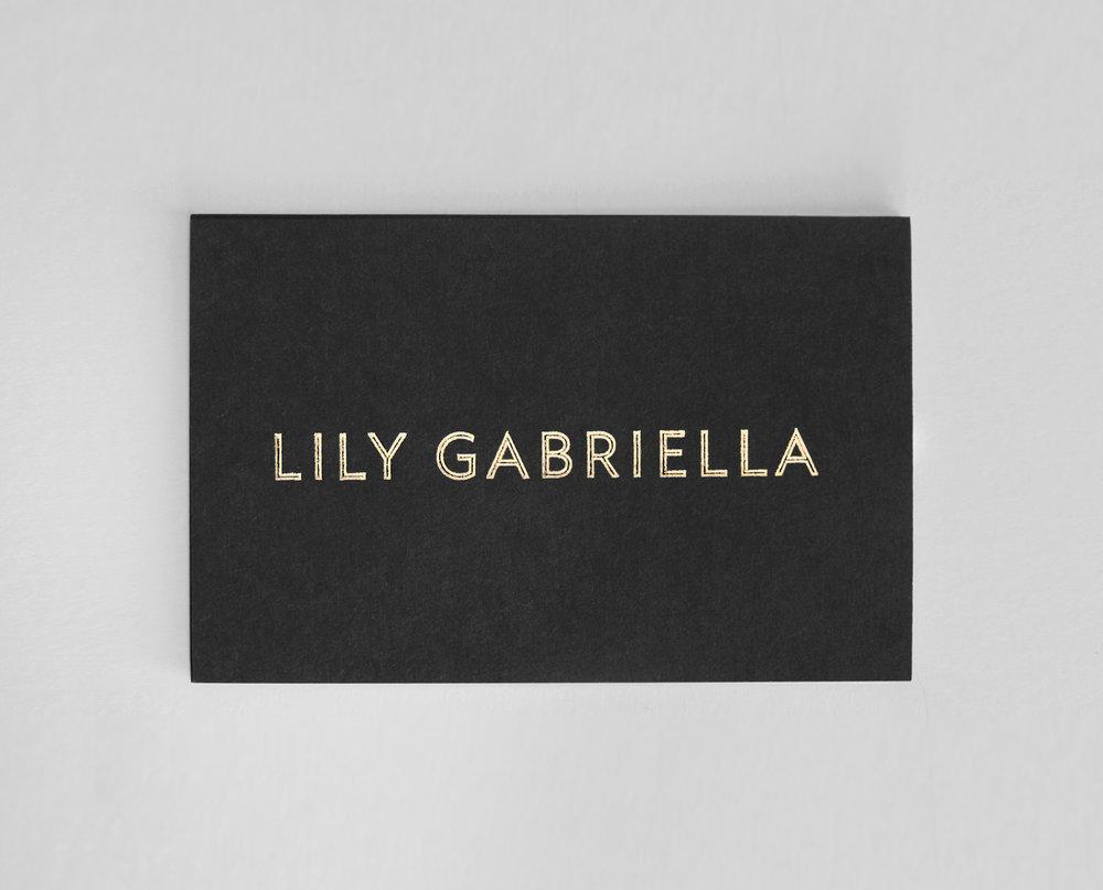 SarahThorne_LilyGabriella_Card_2.jpg
