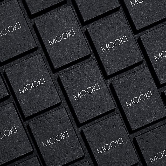Packing it 📦 Dispatching our Podium Rings to you • It's too hot, let your phone do the shopping • #mookicreative #jewellery #design #packagingdesign @hungryworkshop