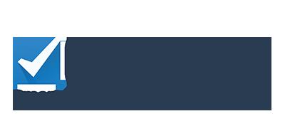 checkfront-logo.png